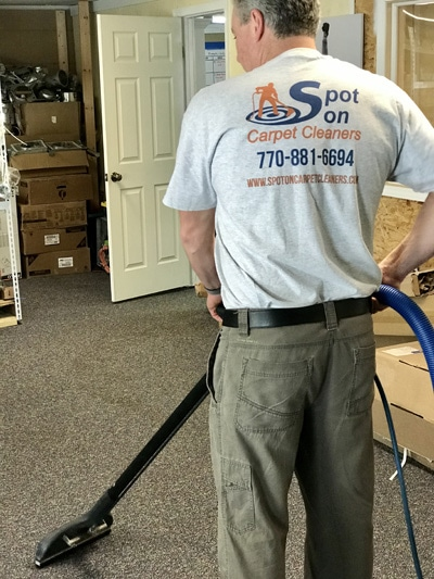 Spot-On-Carpet-Cleaners-about-us